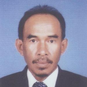Dato' Haji Mohamad Nor Bin Ibrahim