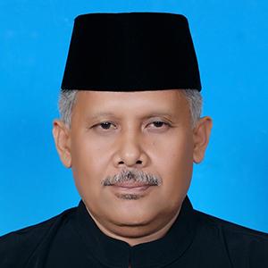 YB Dato' Sabri Bin Mohd Noor